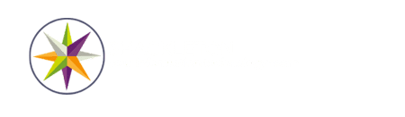 Shackleton IT Services Dundee. Managed IT Services. Does your business require IT support? Fife, Edinburgh, Angus, Tayside.
