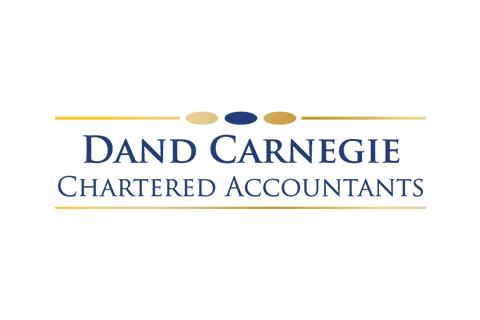 Dand Carnegie