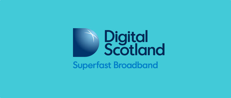 Dundee's broadband roll-out: Did superfast Christmas come early?