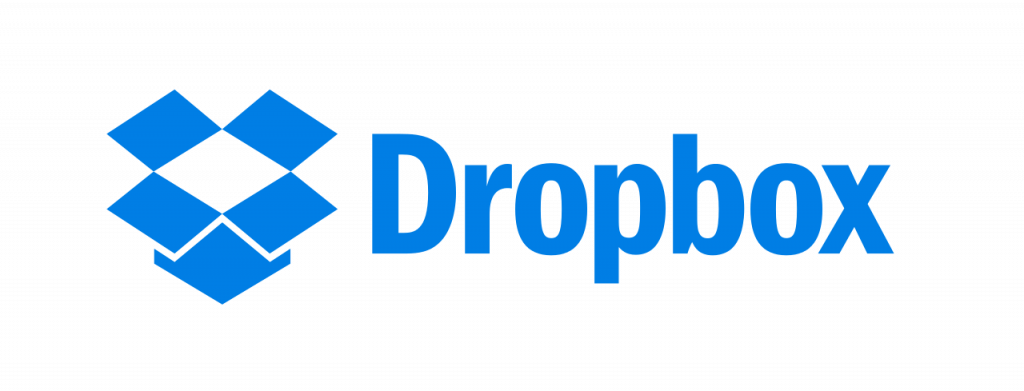 Dropbox Adds New Features To Take On Google Drive - Shackleton Technologies - IT Support and Services - Dundee, Tayside, Angus, Fife