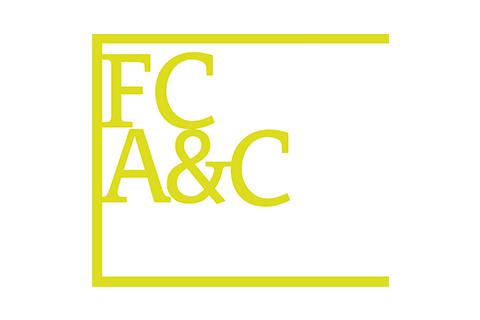 FCA&C