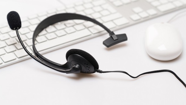 How can you increase connectivity with VOIP