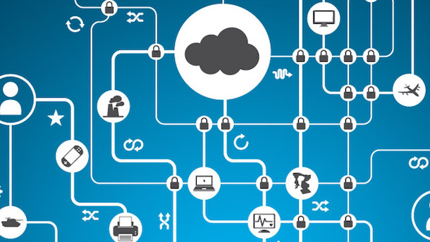 How your business can take advantage of the internet of things
