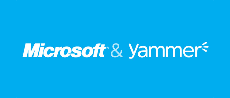 Microsoft, Yammer and Office 365 - IT Managed Services - Dundee, Fife, Perth