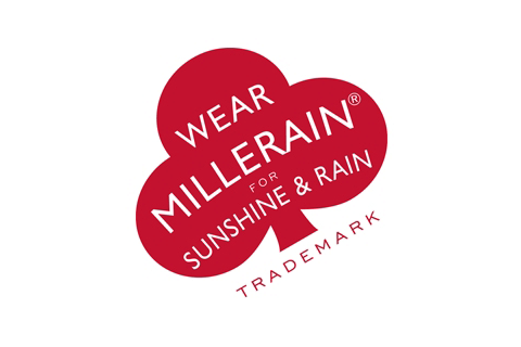 British Millerain - waxed cottons - British Manufacturer - Textiles and Engineering - IT Support and Services with Shackleton Technologies in Dundee, Angus, Tayside and Fife