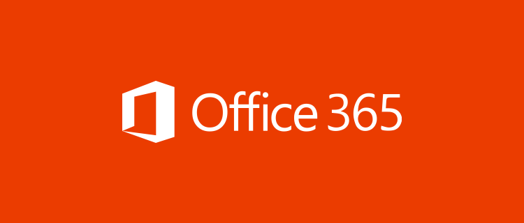 Office 365 Save Money and secure your data with Microsoft Office