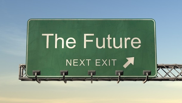 Prepare for the future of business backup - Shackleton Technologies, Dundee, Angus, Tayside, Fife