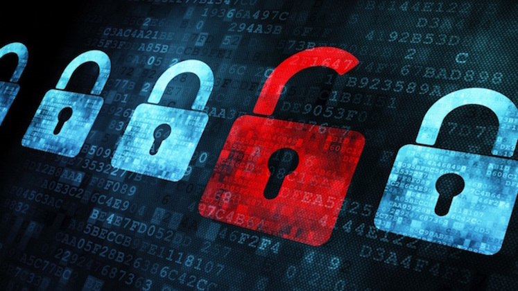 SME Cyber-security; understanding is your best defence - Shackleton Technologies IT Blog - IT Managed Services - Dundee, Fife, Aberdeen, Edinburgh, Perth