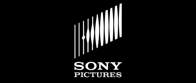 Sony's bad korea move; the consequences of a cyber-attack - Read our IT Blog Shackleton Technologies