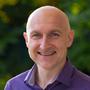 Steve Ross - Blog - Shackleton Technologies