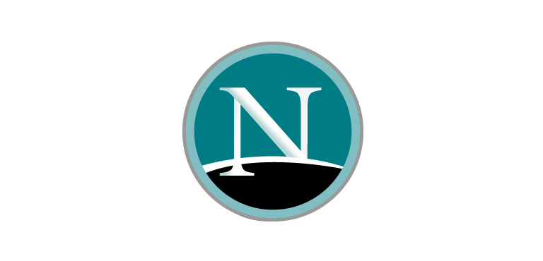 Still exploring; Netscape navigator's 20th Anniversary - Read Shakleton's IT Blog - IT Support and Services, Dundee, Angus, Tayside, Fife