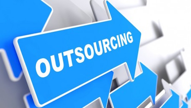 The pros & cons of outsourcing your IT