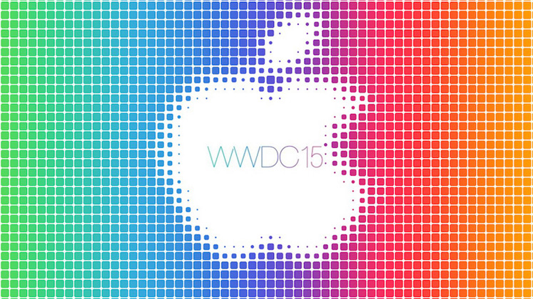 WWDC 2015- Apple gets smarter for business - IT Blog by Shackleton Technologies Dundee, Perth, Tayside, Angus, Fife