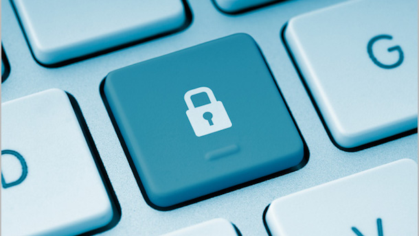 What does your business need to be secure? Cybersecurity protection with Shackleton Technologies in Dundee, Angus, Tayside, Fife, Perth