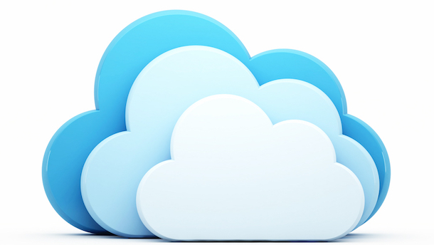 What is the cloud? - How does it work? Shackleton Technologies answer your questions with their blog - IT Managed Services across Scotland, Dundee, Tayside, Angus, Fife, Perth