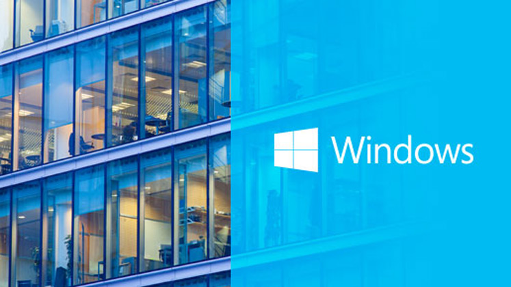 Windows update for business; will it make life easier? Shackleton Technologies IT Blog - IT Support and Services within Perth, Dundee, Fife, Tayside, Angus