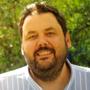 Steve Smith Shackleton Technologies - Dundee