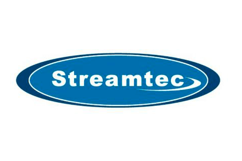 Streamtec, Dundee - IT Providers - IT Company / Managed Services - Tayside, Angus, Fife