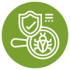 Antivirus Software - part of Shackleton Technologies Cyber Security Suite Package