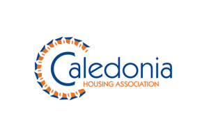 Caledonia Housing Association - IT Partner of Shackleton Technologies Dundee   Cyber Security