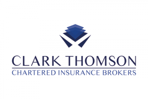 Clark Thomson.Insurance Brokers - Shackleton IT Support Services - Managed Services - Microsoft 365 Support - Cyber Security Packages
