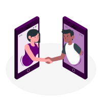Collaboration Online Remote working - MIcrosoft Teams Training - Microsoft Support 365 by Shackleton Technologies - Dundee - Edinburgh - Fife (1)