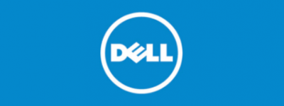Dell Computer Supplies - Let us purchase your computers on your behalf - Shackleton Technologies - IT Support Dundee