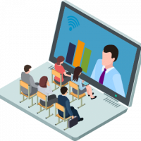 End User Training - Microsoft 365 - Shackleton Technologies - Dundee IT Support - Office 365