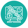Protect your business - Ransomware - Cyber Security - Cyber Insurance with Shackleton Technologies, Dundee, Angus, Tayside, Fife