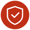 Security Permissions- Part of Shackleton Technologies Cyber Security Suite Package _ Keeping your business safe online _ Prevent Cyber attacks _ Dundee