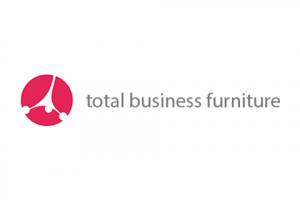 Total Business Furniture based in Dundee - Shackleton Technologies - Shacktech provide their IT Support and Services - IT Managed Services, Tayside, Angus, Fife, Edinburgh