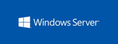 Windows Server - Shackleton Technologies in Dundee, Tayside, Angus and Fife. Offering IT Services from Microsoft Support to Cyber Security
