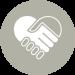 IT Partnership with Shackleton Technologies Dundee | Microsoft 365